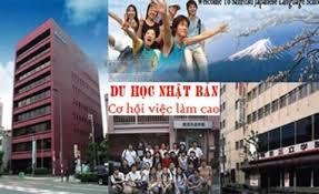 du_hoc_nhat_ban_vua_hoc_vua_lam