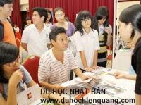 phien dich tieng nhat